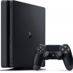 Sony-PS4