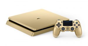 sony-ps4-gold-silver-2017-02