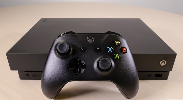 xbox-one-x-review-feat-720x720